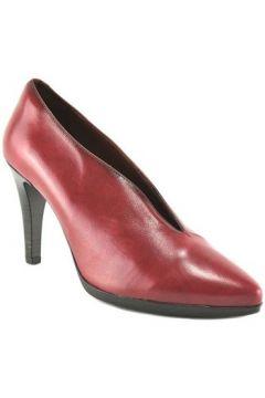 Chaussures escarpins Desiree -(127992920)