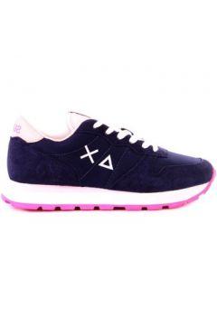Chaussures Sun68 Z30201(115606586)