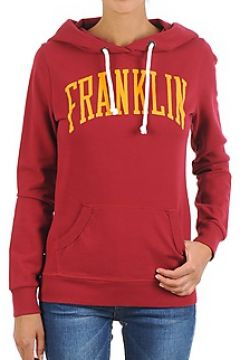 Sweat-shirt Franklin Marshall TOWNSEND(98741663)