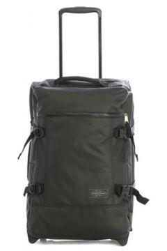 Eastpak Erkek Tranverz Small Siyah Kabin Boy Bavul EU(109108531)