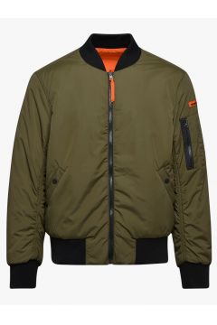 Куртка BOMBER JACKET INSIDEOUT(115234888)