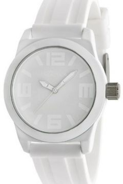 Montre Kenneth Cole RK2224(115435166)