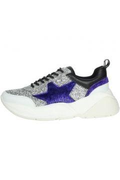 Chaussures Shop Art 20561(128000119)