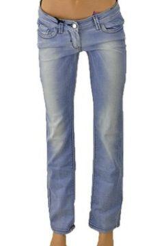 Jeans Datch JeansPantalons(115452372)