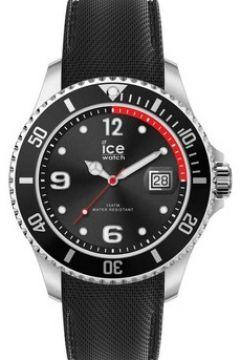 Montre Ice Watch Montre en Silicone Noir Homme(98497807)