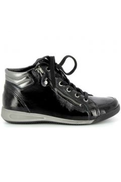 Chaussures Ara Basket Rom st 44410-10(115428205)