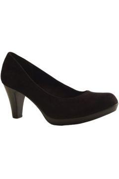 Chaussures escarpins Marco Tozzi 22401(115426850)