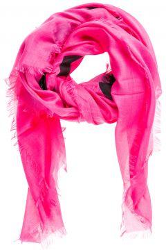 Women's shawl shoulder wrap(118071452)