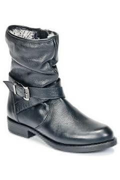 Boots enfant Unisa GADIN(115388208)