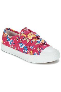 Chaussures enfant Polo Ralph Lauren DYLAND EZ(88441304)