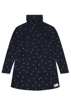 Kleid aus Lurex Sterne(117378091)