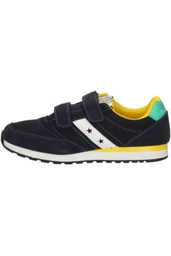 Chaussures enfant Fred Mello S19-AKF125-220(115561940)