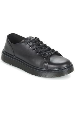 Chaussures Dr Martens DANTE(115389122)