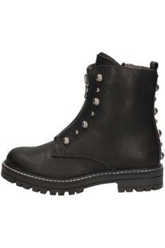 Boots enfant Asso AG-281(88614701)