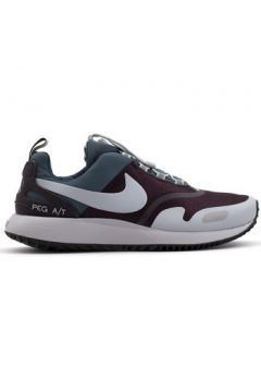 Chaussures Nike Basket Air Pegasus A/T Winter(115447349)