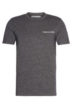 Calvin Klein T-Shirt(123662491)