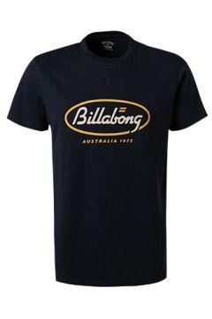 BILLABONG T-Shirt S1SS03BIP0/21(112308976)