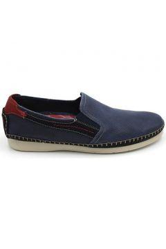 Chaussures Fluchos mocassin f0198(115429728)