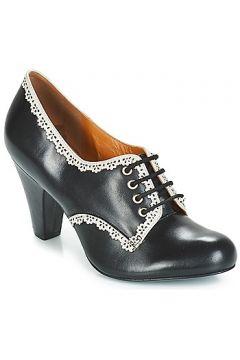 Boots Cristofoli GRENATAS(101545166)