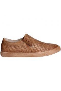 Chaussures Halland HD401(115568723)