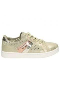 Chaussures enfant Yumas IRENE(115524154)