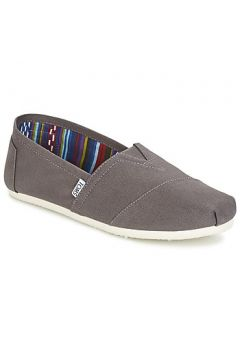Chaussures Toms SEASONAL CLASSICS(127966337)