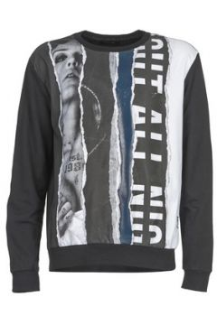 Sweat-shirt Religion OUT ALL NIGHT(115455684)