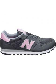 Boots New Balance 500(127950854)