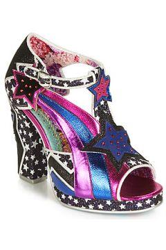 Chaussures escarpins Irregular Choice ERES HERMOSA(115413529)