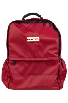 Sac à dos Hunter Original Nylon Backpack(115404598)