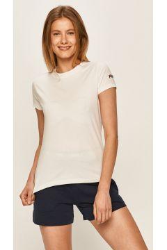 Fila - T-shirt piżamowy(115834243)