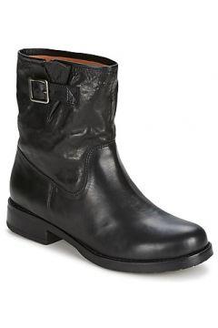 Boots Espace ONAGRE(115452887)