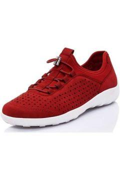 Chaussures Remonte Dorndorf r3500(115399376)