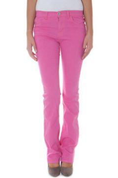 Jeans skinny Phard R7201326670144(115588490)