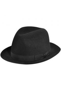 Chapeau Bailey Chapeau feutre EDSEL(115406850)