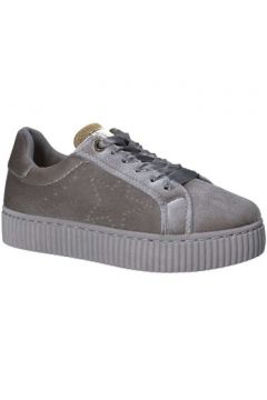 Chaussures Pluspartout AFRODITE(115661200)