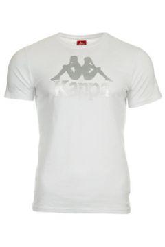 T-shirt Kappa Authentic Estessi Slim(115403866)