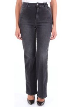 Jeans Closed C91743081TL(115561022)