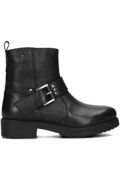 Boots Gioseppo 46206(101564427)