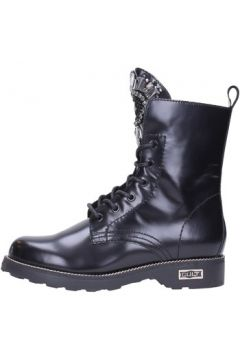 Boots Cult CLE104110(128034675)