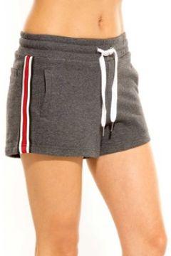 Short Waxx Short Survêtement MARIA(127959337)