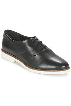 Chaussures Balsamik LARGO(115449828)