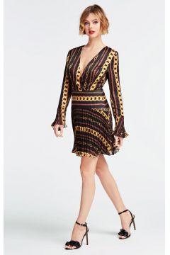 Kleid Marciano Kettenprint(108571359)