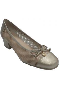 Chaussures Roldán Chaussure à lacets ajourée pour femme Ro(127927310)