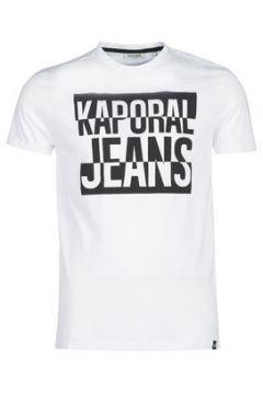 T-shirt Kaporal POGGO(115412102)