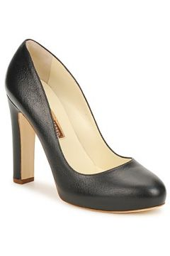 Chaussures escarpins Rupert Sanderson DENIA(115489963)