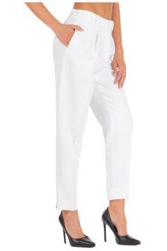 Women's trousers pants(118298765)