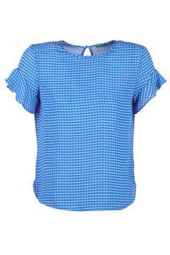 T-shirt Benetton FELINO(115412253)