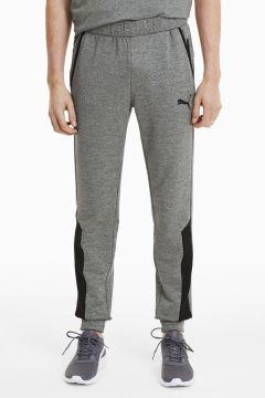 Puma 58151203 RTG Knit Pants Medium Gray Heather Eşofman Altı(114001366)