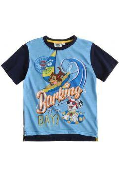 T-shirt enfant Pat Patrouille T-shirt à manches courtes(115488680)